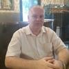 Станислав, 46, г.Чапаевск