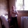 Альберт, 55, г.Киржач