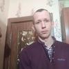 Тимофей, 37, г.Казань