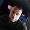 Юрий Ольхов, 29, г.Биробиджан
