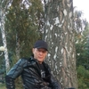 Таир, 35, г.Альметьевск