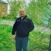 Рома, 38, г.Ефремов