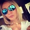 Tanya, 30, г.Москва