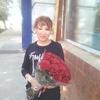 инна, 31, г.Улан-Удэ