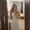 Анастасия, 32, г.Адлер