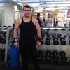 Rusik, 29, г.Новочеркасск