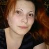 Марина, 27, г.Красногорский