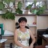 Светлана, 45, г.Геленджик