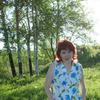 ЛЮБА, 32, г.Кытманово