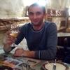 Александр, 31, г.Дубна (Тульская обл.)