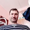 Константин Калинин, 42, г.Москва
