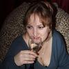 Анастасия, 39, г.Уват