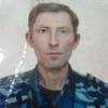 сергей, 45, г.Бисерть