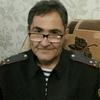 Тофик, 54, г.Ставрополь