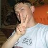 Александр, 31, г.Вышний Волочек