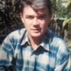 василий, 47, г.Кологрив