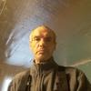 Сергей, 30, г.Пермь