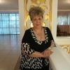 Жанна, 51, г.Астрахань
