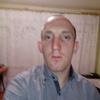 Дудниченко Александр, 27, г.Балаково