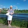 наташа, 50, г.Набережные Челны
