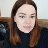 Елена, 29, г.Ярославль