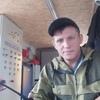 Сергей, 41, г.Усть-Илимск
