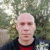 Андрей, 32, г.Горняк