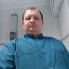 Денис, 38, г.Каменск-Шахтинский
