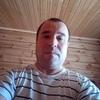 Радик, 44, г.Буинск