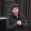 Zaga, 31, г.Хасавюрт