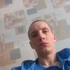 Вадим, 31, г.Елизово
