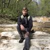 Иван, 26, г.Алтайское