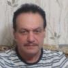 Женя, 40, г.Назарово
