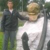 Николай, 40, г.Выдрино