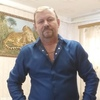 Александр 1, 57, г.Морозовск
