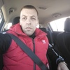 Дмитрий Москаленко, 31, г.Кинешма
