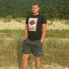 Єгор, 30, г.Шахты