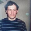 максим, 39, г.Лысьва