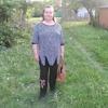 Светлана, 53, г.Лабинск