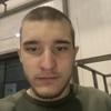 Вадим, 25, г.Карталы