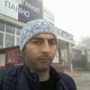Ruslan Ruslanli, 31, г.Астрахань