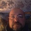 Павел, 30, г.Богородицк