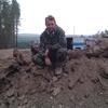 Курт, 41, г.Абатский