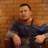 Иван, 35, г.Петропавловск-Камчатский