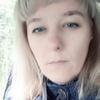 Светлана, 41, г.Лысьва