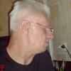 АНДРЕЙ, 60, г.Тутаев