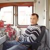 Игорь, 41, г.Райчихинск