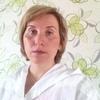 Элен, 39, г.Ижевск
