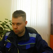 Максим 33 Санкт-Петербург