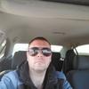 Олег, 36, г.Уссурийск